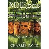 Mulligansby Charlie David