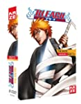 Bleach - Saison 1 - coffret 2/3