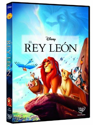 el-rey-leon-2011-dvd