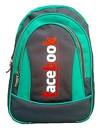 LAPTOP BAG, School Bag, Collage Bag, College Bag, PURPLE Bag, Boys Bag, Girls Bag, Coaching Bag, Waterproof Bag...