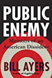Public Enemy: Confessions of an American Dissident (Heck)