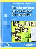 Fundamentos de Medicina Osteopatica - 2b: Edicion (Spanish Edition)