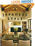 Japanese Style: Designing with Nature's Beauty