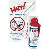 HALT Dog Repellant Spray