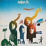 ABBA The Album (1977)
