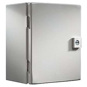 enclosure junction box nema 3r 12 4 electrical boxes