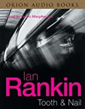 Ian Rankin Tooth And Nail