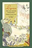 Lyrico: The Only Horse of His Kind (Parabola Children's Library) [Paperback]