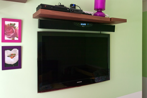 What 4 Piece Soundbars Are There Or Other Ideas Avs