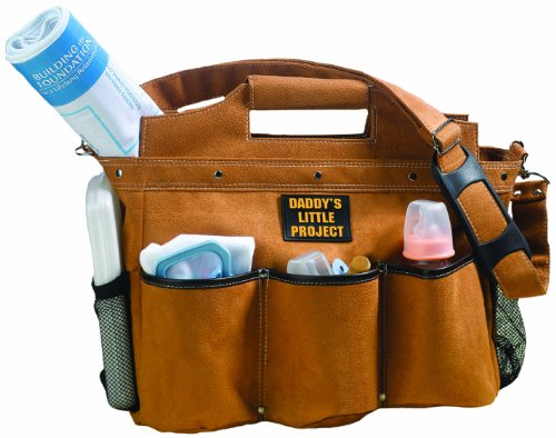 lillian-rose-diaper-bag-building-the-foundation-daddy-175-x-6-x-125