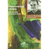 Movimientos Civicos (Mirador)
