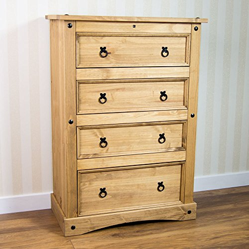 home-discount-corona-4-drawer-chest