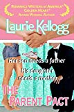 The Parent Pact (Return to Redemption Book 3)