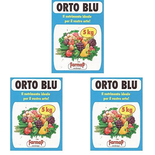 3x-famous-blue-granular-fertilizer-vegetable-garden-fruits-tree-more-tasty-5kg