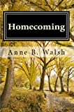 img - for Homecoming (Tales of Anosir) book / textbook / text book