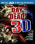 Day of the Dead [Blu-ray] [Import]