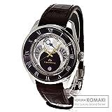 CITIZEN(シチズン) BU0020-03B カンパノラ 腕時計 ステンレス/アリゲーター メンズ (中古)