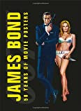 James Bond: 50 Years of Movie Posters