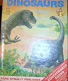 img - for Dinosaurs (Start-Right Elf) book / textbook / text book
