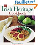 The Irish Heritage Cookbook