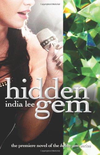 Hidden Gem (Volume 1)