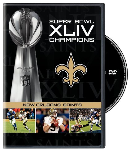 nfl-super-bowl-xliv-champions-new-orleans-saints-reino-unido-dvd