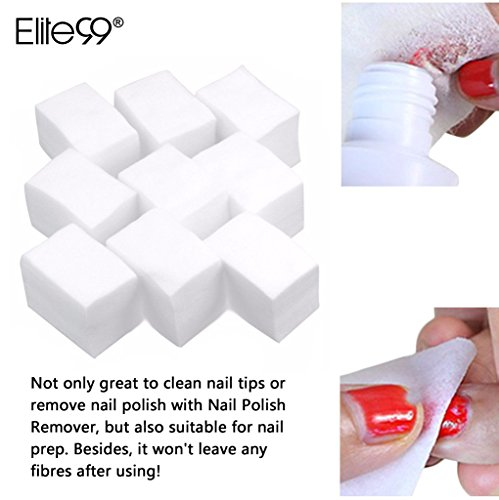 elite99-200pcs-nail-cotton-wipes-pads-soft-lint-free-cure-gel-polish-acrylic-manicure-tackey-layer-c