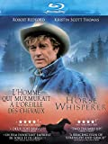 The Horse Whisperer (Bilingue) [Blu-ray] (Bilingual)