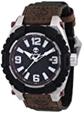Timberland Men's Watch HOOKSET TBL.13321JSTB/02A