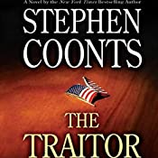 The Traitor | Stephen Coonts