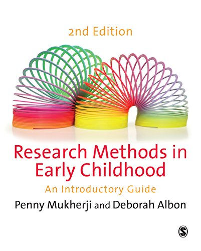 Pdf western political thought from plato to marx by shefali jha research methods in early childhood an introductory guide fandeluxe Image collections
