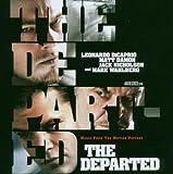 echange, troc Various Artists - The Departed