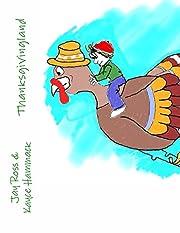 Thanksgivingland