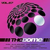 The Dome Vol.67