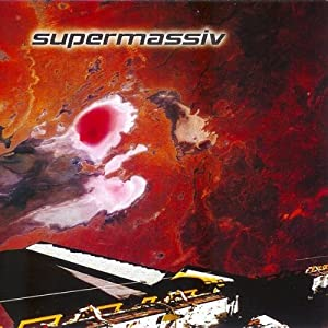 Supermassiv - Resurrection [EP] (2008)