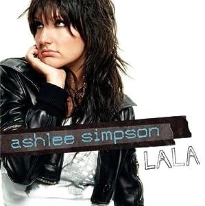 La La [CD 1] [CD 1]