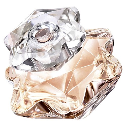 Mont Blanc Lady Emblem per Donne di Mont Blanc - 75 ml Eau de Parfum Spray