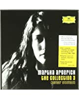 Martha Argerich The Collection 3