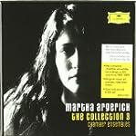Martha Argerich - The Collection 3