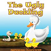 The Ugly Duckling | [Larry Carney]