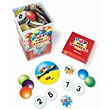 Learning Resources Pop for Numbers