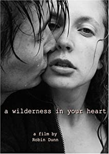 A Wilderness in Your Heart