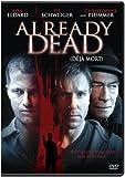 Already Dead (Déjà mort) (Bilingual)