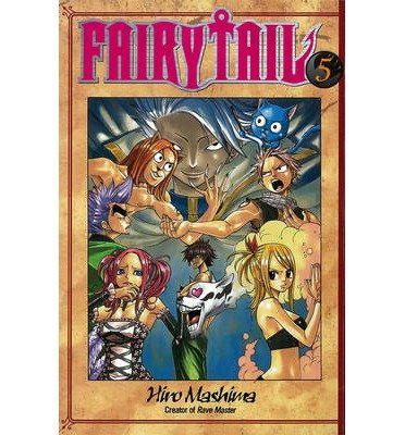 -fairy-tail-v05-fairy-tail-05-by-mashima-hiro-author-jun-2011-paperback-