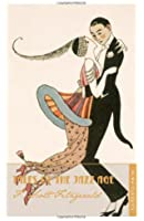 Tales of the Jazz Age (Alma Classics)