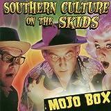 Mojo Box