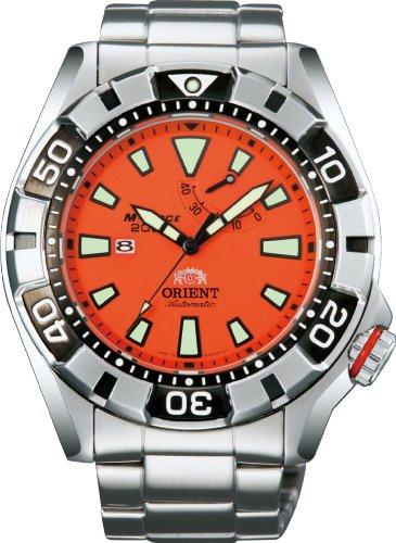 Orient WV0031EL
