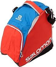 Comprar Salomon Extend - Bolsa para botas de esquí, color rojo, talla 39 cm