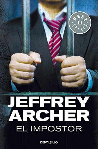 jeffrey archer books pdf download