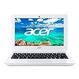 Acer �m�[�g�p�\�R�� Chromebook CB3-111-H14M /11.6�C���`/4GB/16GB eMMC